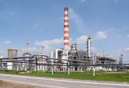 Lukoil inchide portile rafinariei din Ploiesti: rusii opresc productia la Petrotel dupa ce numele lor a aparut intr-un dosar de evaziune