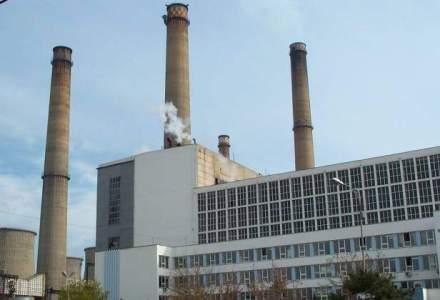 Bucurestenii din 4 sectoare au ramas fara apa calda din cauza unei datorii a Elcen