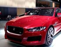 Paris 2014: Jaguar a pus in...
