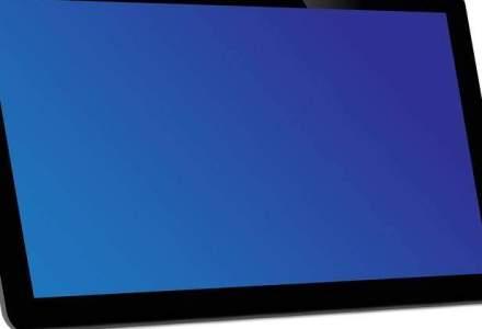 Samsung a platit peste 1 MLD.$ catre Microsof in 2013 pentru folosirea unor tehnologii