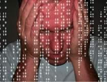 Spionajul cibernetic chinez...