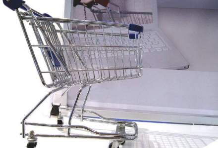 Costurile operationale ale magazinelor online pot ajunge pana la 15% din pretul final al produselor