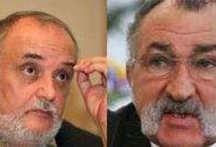 Top richest Romanians: Who is the de facto leader?
