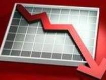 Moody's: IMF has been...