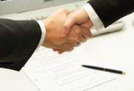 Gigantul CVC Capital Partners a evaluat producatorul Bergenbier la cel putin 250 mil. euro