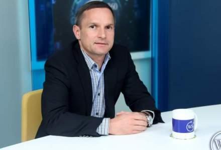 Una calda si una rece pentru IMM-urile din Romania [VIDEO]