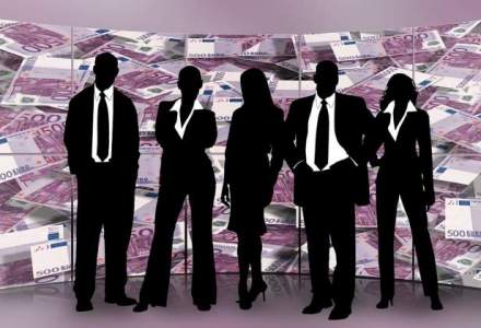 Peste jumatate din managerii romani vor sa investeasca mai mult in simulari de afaceri