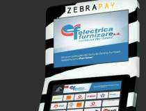 ZebraPay introduce...