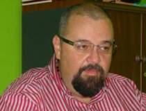 Cristian Popescu Piedone a...