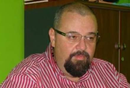 Cristian Popescu Piedone a reclamat RADET la Protectia Consumatorilor pentru ca nu a avut apa calda in sector