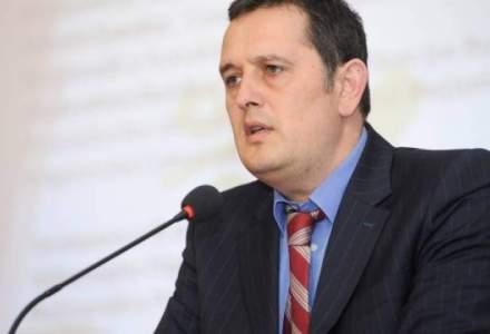 Piperea: Cea mai buna solutie de conversie a creditelor in franci, la cursul istoric majorat cu 10%