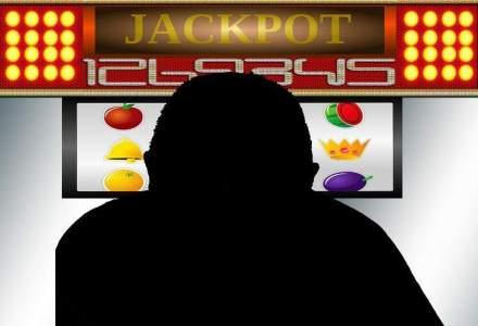 Ancheta la Loteria Romana: DNA analizeaza contractele Loteriei cu grupul Intralot