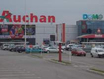 Hello Shopping Park Bacau:...