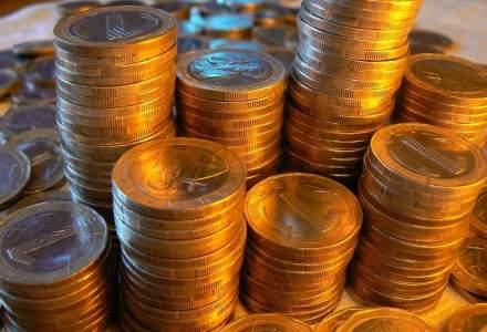 Saxo Bank: Rubla, pe drumul periculos al dezastrului