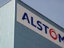 Alstom are o noua conducere:...