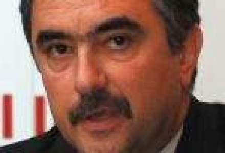 PAID isi ia director general de la CSA