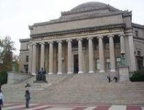 Columbia Business School se...