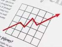 Valoarea productiei agricole:...