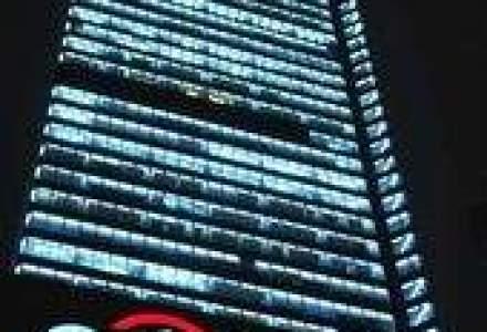 Citigroup - Profit trimestrial de 101 mil. dolari