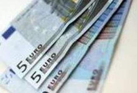 O firma de leasing, in pragul falimentului. Bulgarii vor sa o cumpere