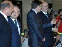 Basescu avertizeaza: Voi numi...