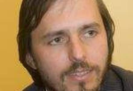 Radu Tudorache, Newarch: O afacere trebuie vanduta atunci cand nu vrei sa o vinzi