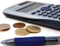 Stimulare fiscala pentru...