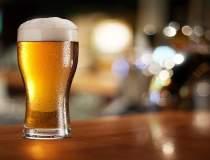 BRAT: Berea este o dovada de...