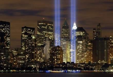 Cushman & Wakefield: New York este cel mai atractiv oras pentru investitii imobiliare