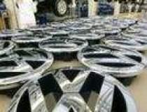 Volkswagen propune o majorare...