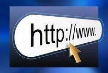 Google, in Romania: Piata de comert online va avea o crestere uriasa in urmatorii ani
