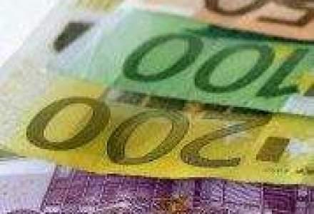 Ajutoare de stat de 15 mil. euro pentru sectorul zootehnic