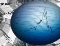 Explicatia FMI: de ce isi...