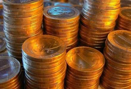 Industria petroliera Brent: preturile au scazut la cel mai redus nivel din iunie 2012