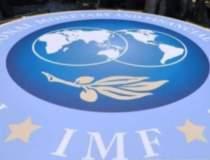 Ucraina va cere FMI...