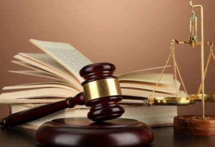 Noi suspecti in dosarul Realitatea Media: senatorul Gabriel Mutu si deputatul Mario Ernesto, urmariti penal