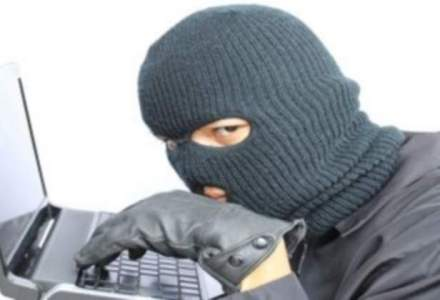 Pericol cibernetic in SUA: zece institutii financiare sunt vizate de hackeri