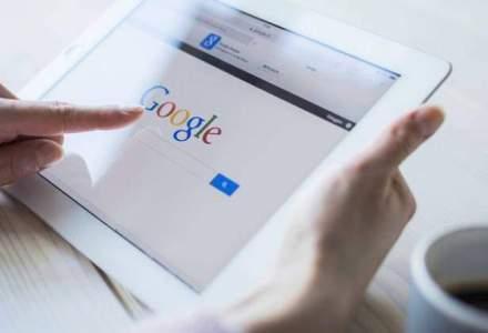 """Avertizare Google: Spionajul SUA risca sa provoace """"spargerea Internetului"""""""
