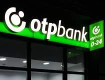 OTP Bank nu vrea sa vanda...