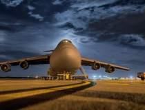 Dezvoltarea aeroportului...
