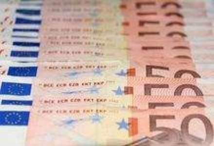 Romania a folosit doar 169 mil. de euro din fonduri europene totale de 3 mld.