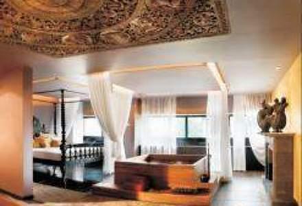 Francezii de la Buddha Bar vor sa aduca brandul de spa in Romania, printr-o franciza de 200.000 euro