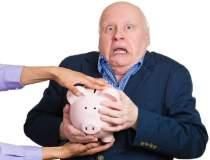 """Cum sunt """"capusate"""" pensiile..."""