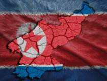 Kim Jong Un este ranit la...
