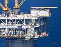 Exxon Mobil: compensatii de...
