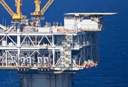 Exxon Mobil primeste de la Venezuela compensatii de 10 ori mai mici