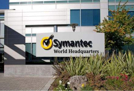 Anul schimbarilor in business: Symantec isi separa activitatea in doua entitati diferite, dupa modelul HP si eBay