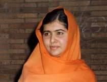 Cine e Malala, cea mai tanara...