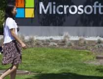Seful Microsoft s-a scuzat...