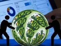 Libra Bank: FNGCIMM, un ceas...